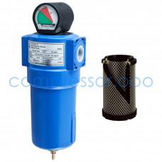 Магистральные фильтры сжатого воздуха Fiac FC 1000