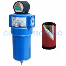 Магистральные фильтры сжатого воздуха Fiac FD 1000