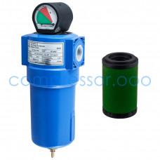 Магистральные фильтры сжатого воздуха Fiac FP 1000