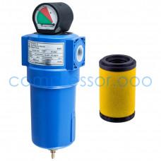 Магистральные фильтры сжатого воздуха Fiac FQ 1000