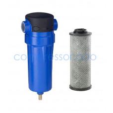 Магистральный фильтр сжатого воздуха Omi CF 0005