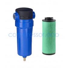 Магистральный фильтр сжатого воздуха Omi HF 0005