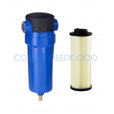 Магистральный фильтр сжатого воздуха Omi QF 0005