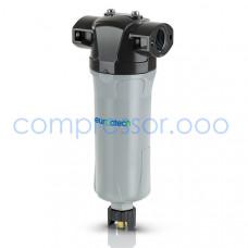 Магистральный фильтр Pneumatech 1S S