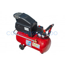 Поршневой компрессор Fiac 24.GM 193