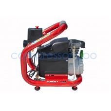 Поршневой компрессор Fiac Colibri 110-15