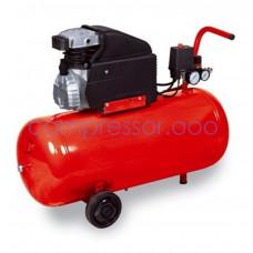 Поршневой компрессор Fiac GM 25-300