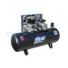 Поршневой компрессор Fiac LLD 200-3 F