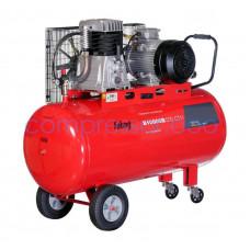 Поршневой компрессор Fubag B10000B/270 CT11