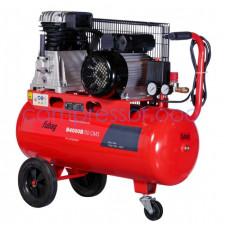 Поршневой компрессор Fubag B4000B/50 CM3