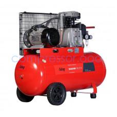 Поршневой компрессор Fubag B4800B/100 CT4