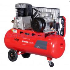 Поршневой компрессор Fubag B6800B/100 CT5