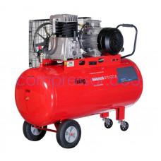 Поршневой компрессор Fubag B6800B/270 CT7.5