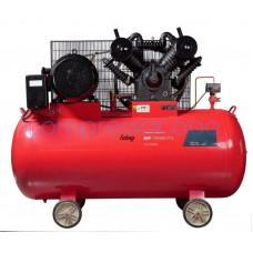 Поршневой компрессор Fubag DCF-1700/500 CT11