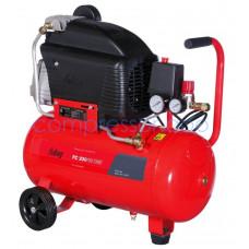 Поршневой компрессор Fubag FС 230/50 CM2