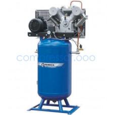 Вертикальный поршневой компрессор  СБ4/Ф-270 LT100 В