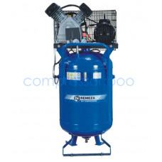 Вертикальный поршневой компрессор  Remeza СБ4/С-100 LB30 АВ