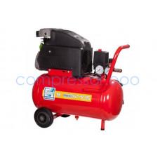 Поршневой компрессор с прямым приводом Remeza СБ4/С-24.GM244