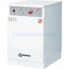 Медицинский поршневой компрессор Remeza СБ4-16.GMS150К