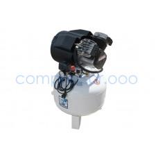 Безмасляный поршневой компрессор Fiac KM VS204-50