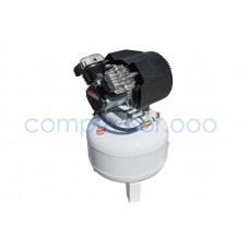 Безмасляный поршневой компрессор Fiac KM VS204-24