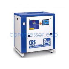 Винтовой компрессор Fiac CRS 10 SD (10 атм)