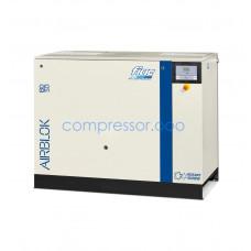 Винтовой компрессор Fiac Airblok 103 BD SD (12.5 атм)