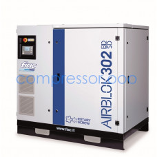 Винтовой компрессор Fiac Airblok 302 BD/SD (10 атм)