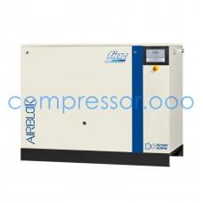 Винтовой компрессор Fiac Airblok 73 BD (10 атм)