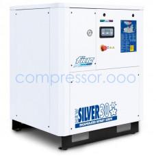 Винтовой компрессор Fiac NEW SILVER 30 (10 атм)