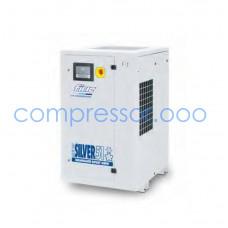Винтовой компрессор Fiac NEW SILVER 41 (10 атм)