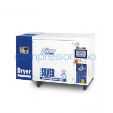Винтовой компрессор Fiac NEW SILVER D 3 (10 атм)