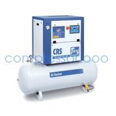 Винтовой компрессор Fiac CRS 10 300 SD (10 атм)