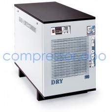 Рефрижераторный осушитель Fiac TDRY 6