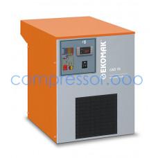 Рефрижераторный осушитель Ekomak CAD 6