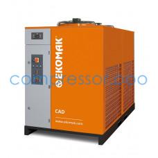 Рефрижераторный осушитель Ekomak CAD 585