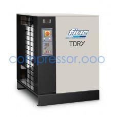 Рефрижераторный осушитель Fiac TDRY 100 New