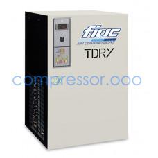 Рефрижераторный осушитель Fiac TDRY 36 New