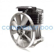 Поршневой блок Fiac AB 360 (арт 1123020502) головка компрессорная