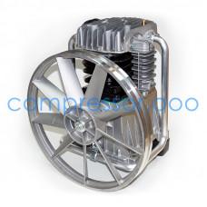 Поршневой блок Fiac AB 598 (арт 1123020550) головка компрессорная