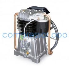 Поршневой блок Fiac AB 671 (арт 4021310040) головка компрессорная