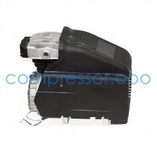 Поршневой блок Fiac GM 110 головка компрессорная