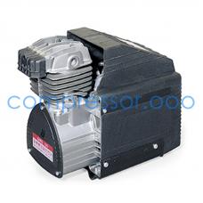 Поршневой блок Fiac GMS 100 головка компрессорная