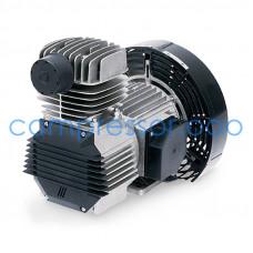 Поршневой блок Fiac GMS 150 головка компрессорная