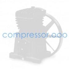 Поршневой блок Fiac AB 610 головка компрессорная