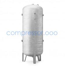 Ресиверы для компрессорных станций Ceccato V200 11B оцинкованный