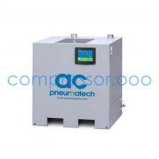Осушитель Pneumatech AC 15