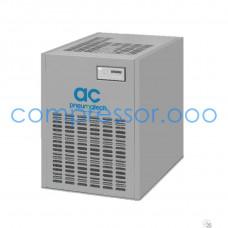 Осушитель Pneumatech AC 200