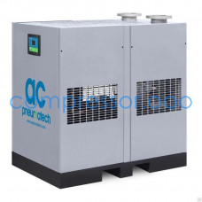 Осушитель Pneumatech AC 1250