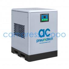 Осушитель Pneumatech AC 650
